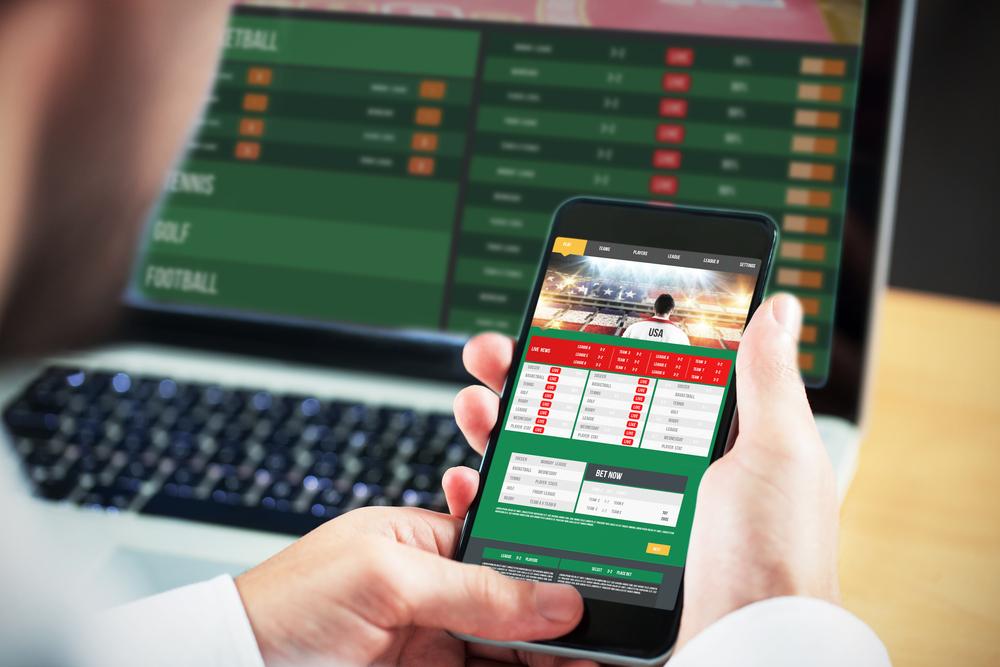 singapore pools sports betting